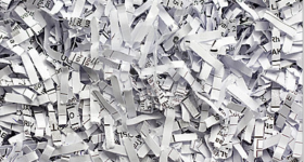 Shredding Services San Diego